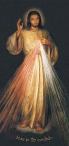 merciful-christ-ic-653a
